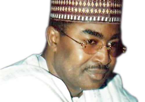 2019: Atiku is no threat to Buhari's re-election – Marwa