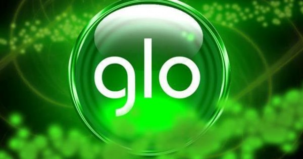 BREAKING! Africa leading telecoms giant, Globacom set to acquire 9mobile