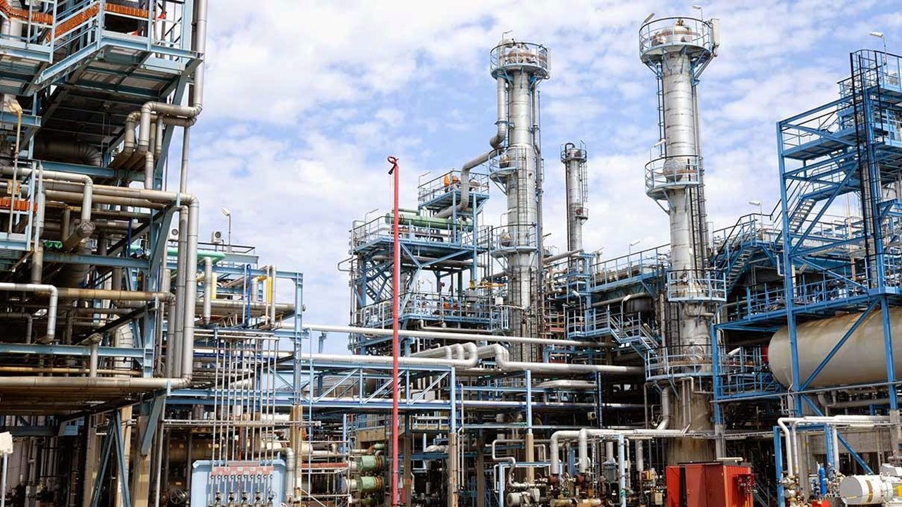 PDP Alleges FG diverted $1.1tr fuel, says APC full of lies, fraud