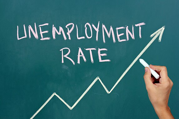 Nigeria's unemployment worsens as labour market swells by 1.2m workers in 3 months