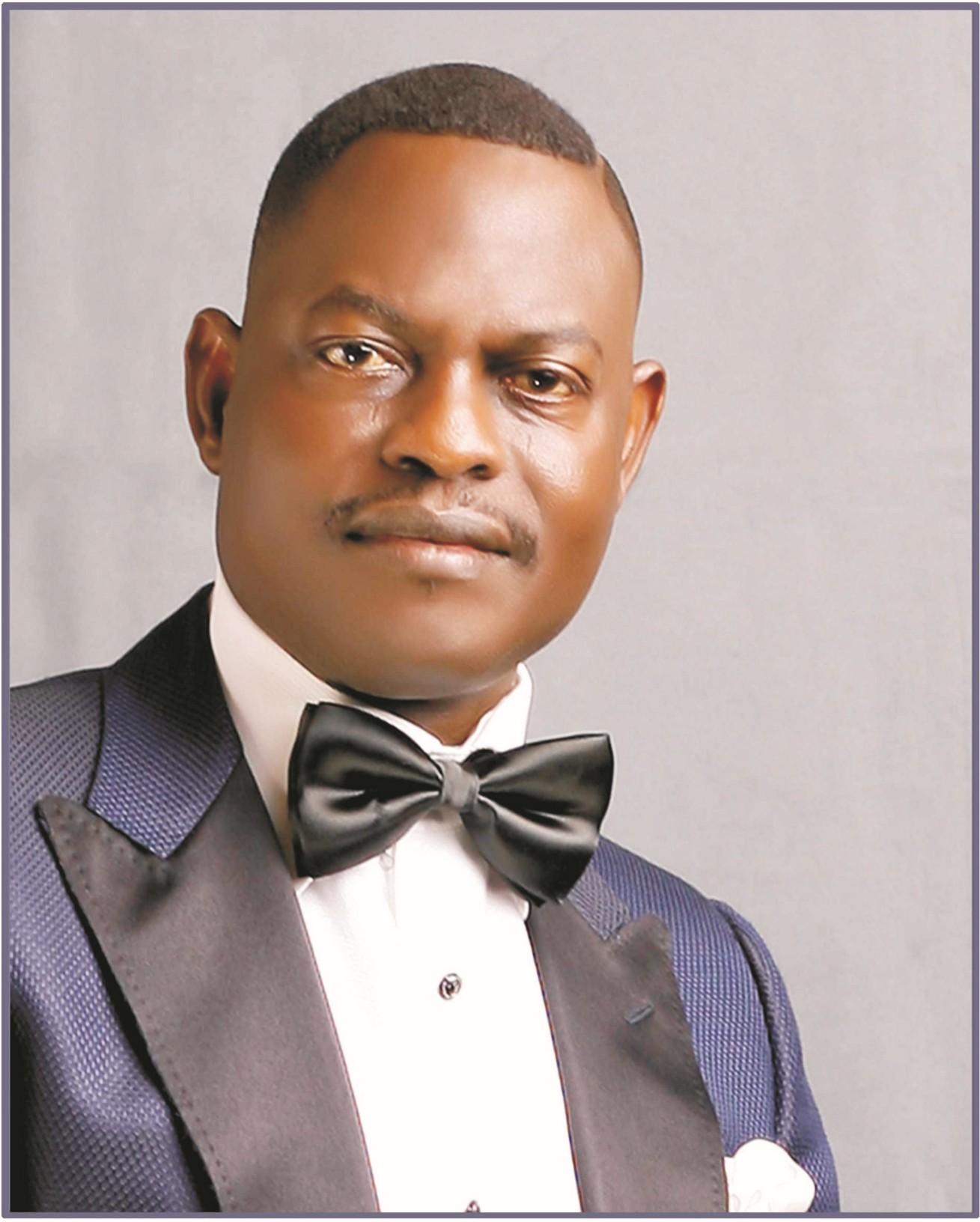 Why Sifax Boss, Taiwo Afolabi suspends multi billion naira refinery project