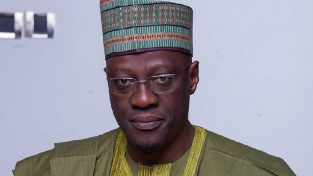 Kwara Government promotes over 13,000 teachers