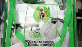 INEC in Ebonyi seeks NURTW's collaboration ahead 2019 elections