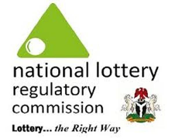 Turn Around: Man ejected by landlady wins N20m lottery