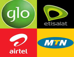 Subscribers seek NCC help to end unsolicited messages