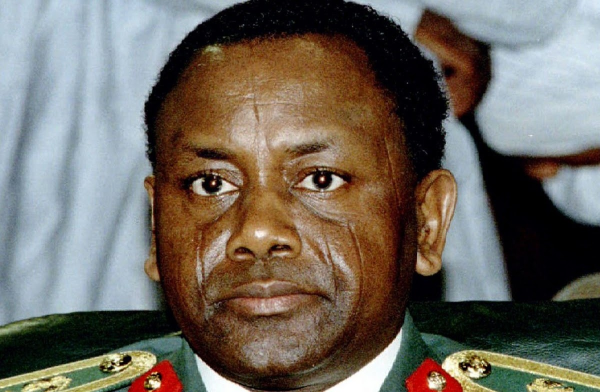 What Nigeria will do with recovered Abacha $320 million stolen funds – Buhari