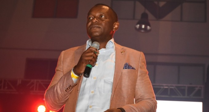 Ikeja Electric 175 billion naira debt gives owners sleepless nights