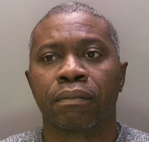 Ontario Oil & Gas Chief Executive, Walter Wagbatsoma jailed in UK for international fraud, money laundering