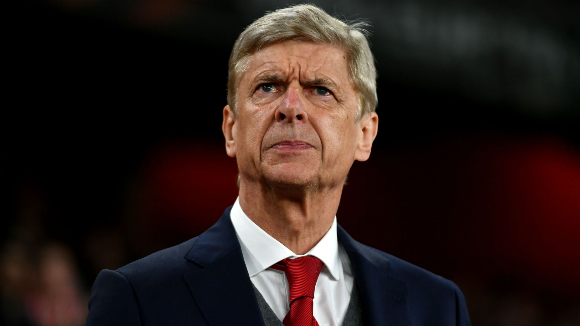 Arsenal's FA Cup exit: Losing to Nottingham hurts – Wenger