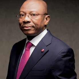Sterling Bank MD, Yemi Adeola forces to relinquish position by industry rule