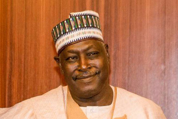 Fraud: After hours in detention, EFCC releases sacked SGF, Babachir Lawal on bail