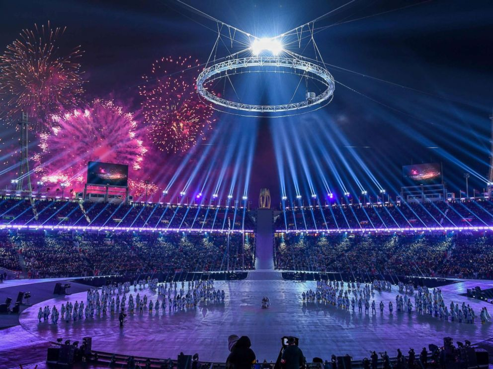 Sex abuse claims could affect Olympic team