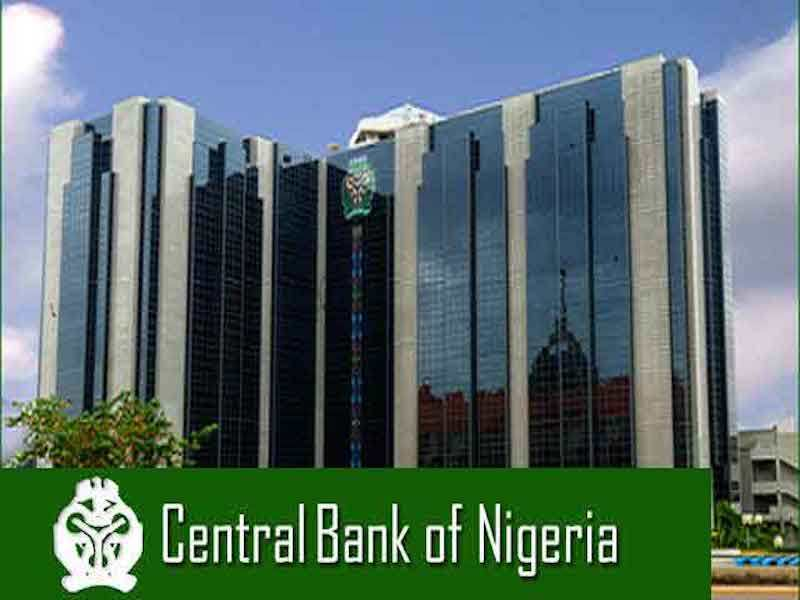 Bitcoin, Litecoin, others not legal tender as CBN warns Nigerians against investing in cryptocurrency