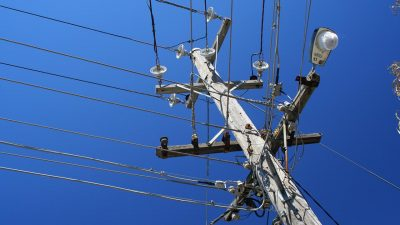 In the News: We wanted to generate 2,000mw, transform millions of lives - P&ID/newsheadline247