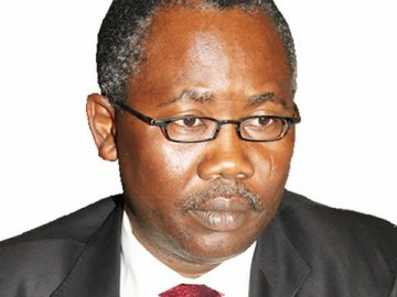 Malabu Scandal: Adoke to remain in EFCC detention for 14 more days