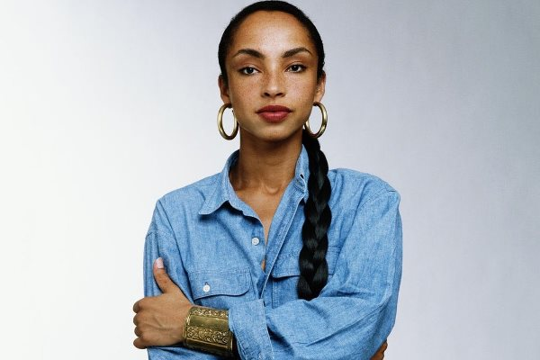 Sade Adu's song announces coming of `A Wrinkle in Time'