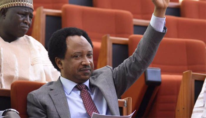 Money Swallowing Snake: Sen. Sani invade JAMB Hqtrs with charmers