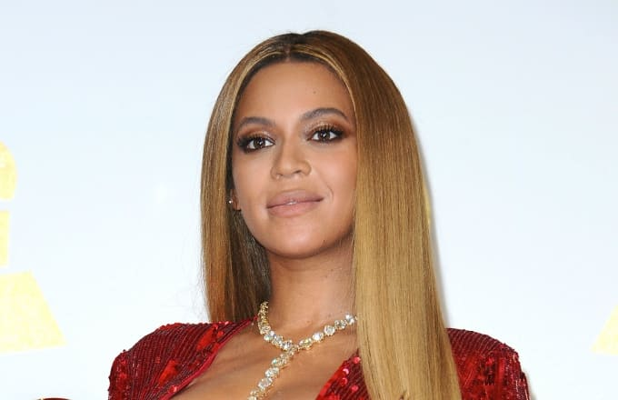 Beyonce's father reveals how light skin boosted her career