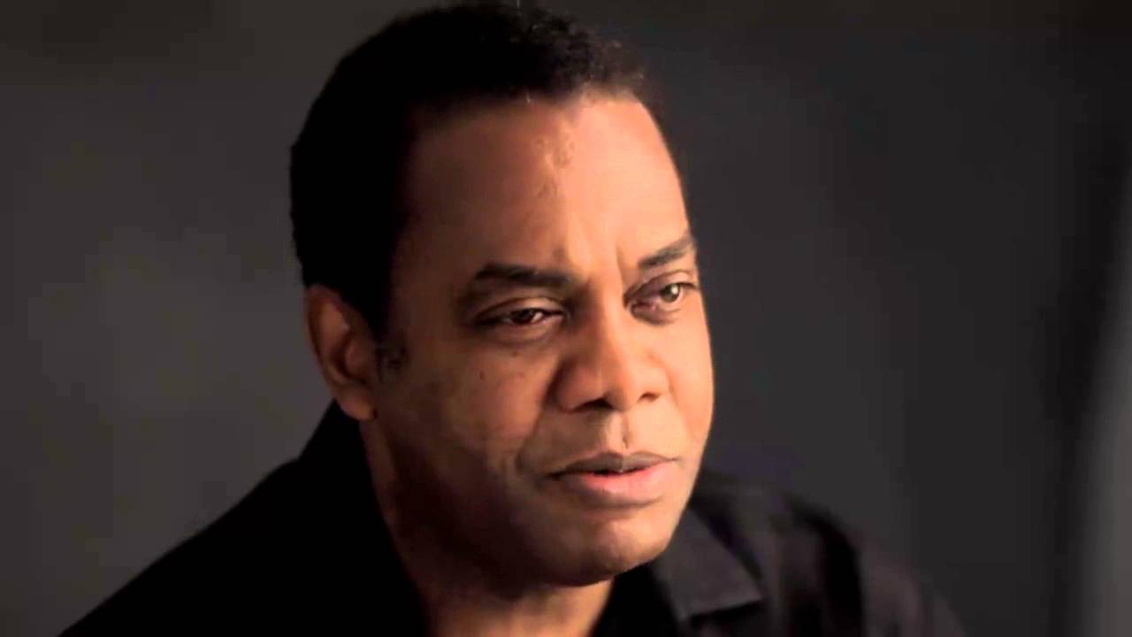 Donald Duke reveals why he teamed up with Obasanjo to launch 'Coalition for Nigeria'