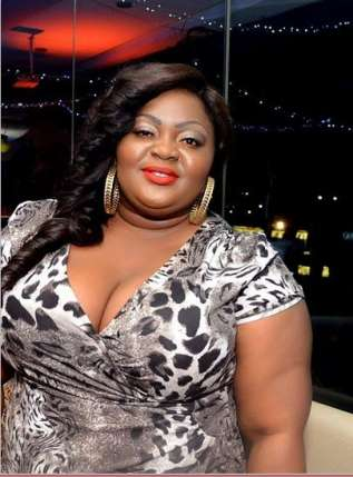 Eniola Badmus wins Celebrity Housemates' N7m Cash Prize