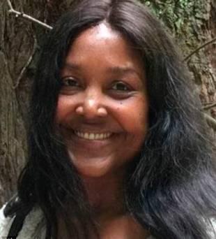 Bill Cosby's daughter Ensa dies aged 44