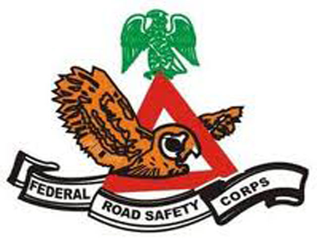 FRSC- No need for data capturing to renew driving licence