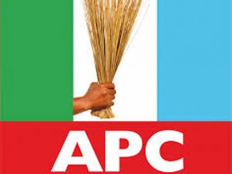 APC governors to contribute N6bn for upcoming congresses, convention despite owing salaries