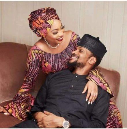 Kwankwaso labels newlywed Ajimobis as non-virtuous couple