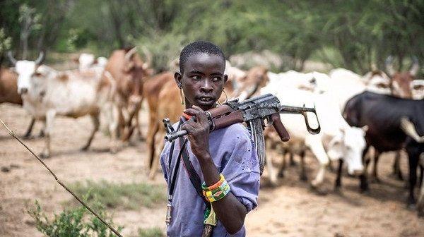 Fulani Herdsmen Killings: Yoruba farmers boil, vow to fight back further attacks