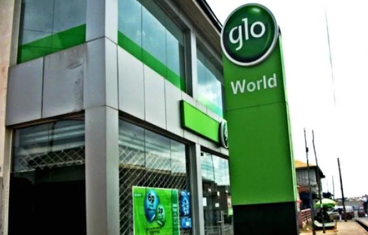 Unlawful Termination of Appointment: Court orders Globacom to pay ex-worker $80, 212