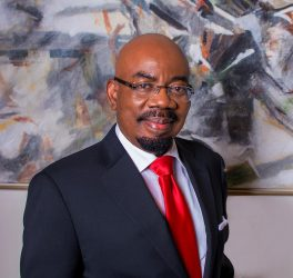 Jim Ovia withdraws from World Economic Forum/newsheadline247.com