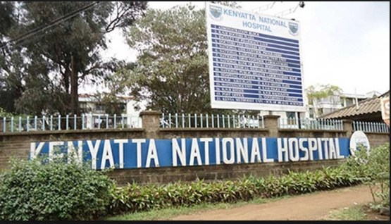 Hospital suspends staff for performing brain surgery on wrong patient