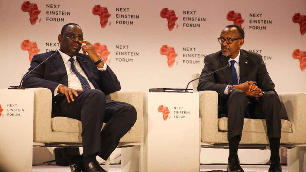 Continental Trade Deal: AU countries begin partial implementation without Nigeria, others