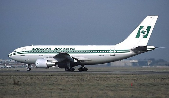 Nigeria Airways Pensioners: Aviation workers vow to down tools if…
