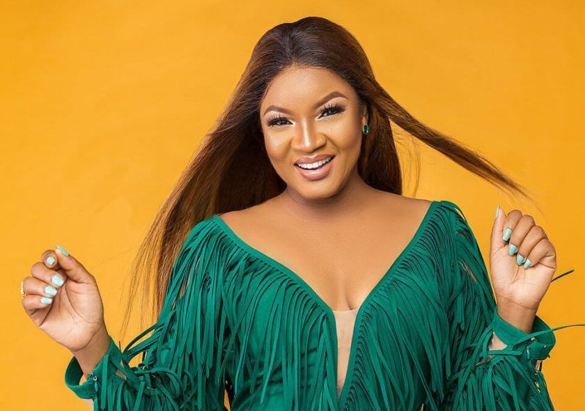 Variety magazine lists Omotola, Mo Abudu in 50 global women in showbiz