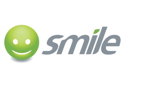 Smile Telecoms questions sales process of 9mobile, vows to transform it in 3 months if acquired