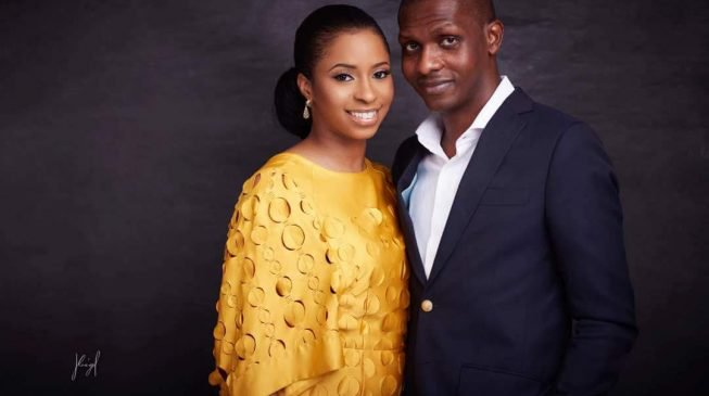 Osinbajo cancels extravagant wedding for daughter, insists on low-key ceremony