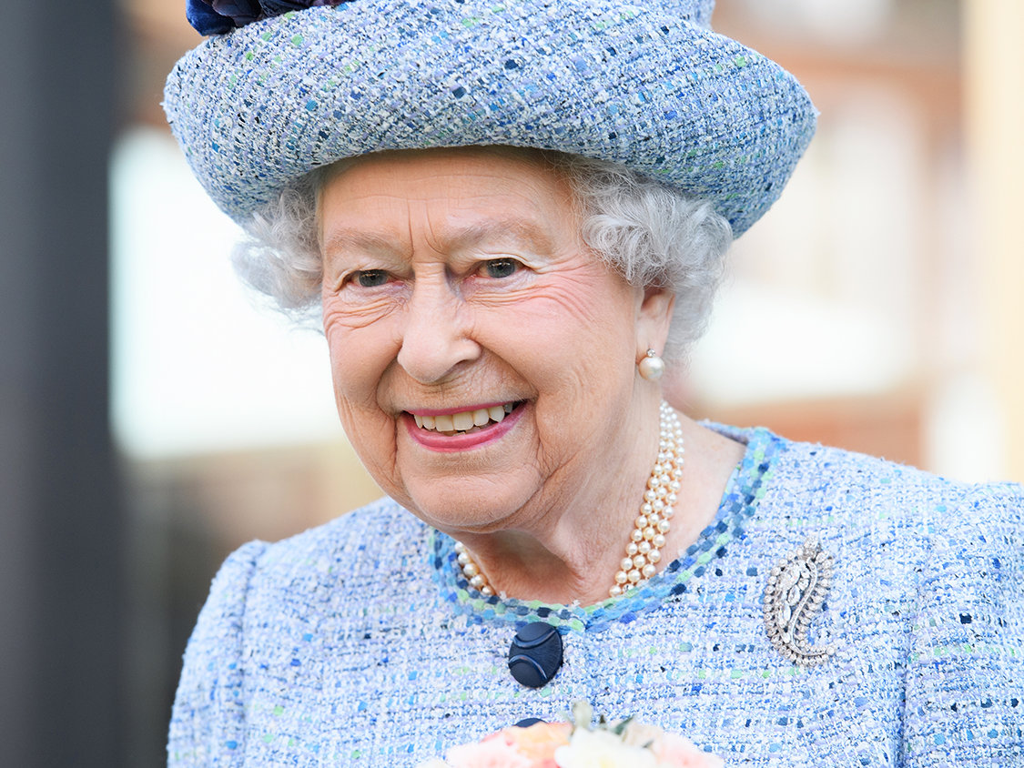 New Zealand spy agency confirms assassination attempt on Queen