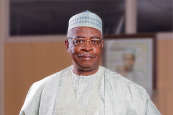 """Danjuma to face army panel over """"act of ethnic cleansing"""" statement"""