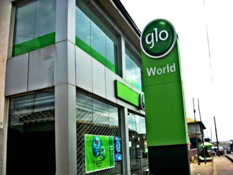 $6.7 Million Fraud! EFCC drag Globacom Chief Marketing Officer to court