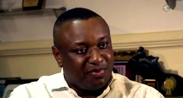 Re-election Bid: Buhari picks Keyamo campaign spokesperson