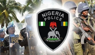 Police announces names of kidnapped Redeemed Church pastors/newsheadline247