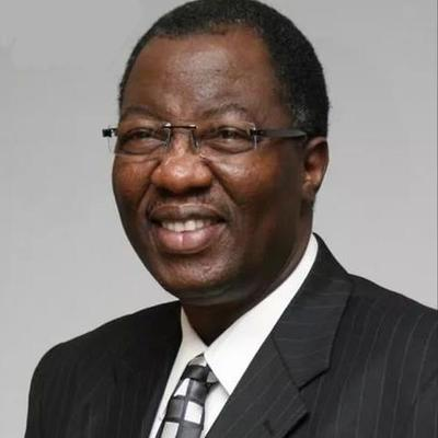 Otunba Gbenga Daniel, A Rare Nigerian With Much Love For His Fatherland By Steve Oliyide