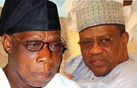 2019: Buhari will defeat Obasanjo, Babangida, aide speaks tough