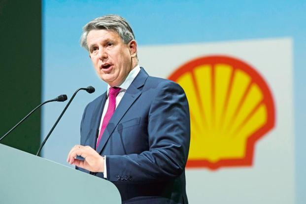 Shell to begin $15bn investment amidst security challenges in Niger Delta
