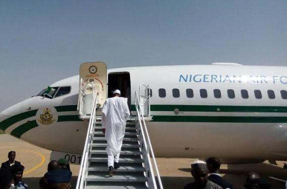 Buhari's unofficial visit to UK, an act of impunity, a constitutional breach – PDP