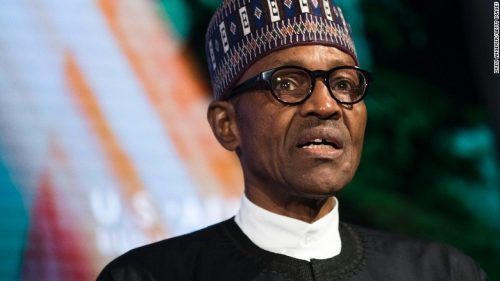 Court orders National Assembly to impeach Buhari
