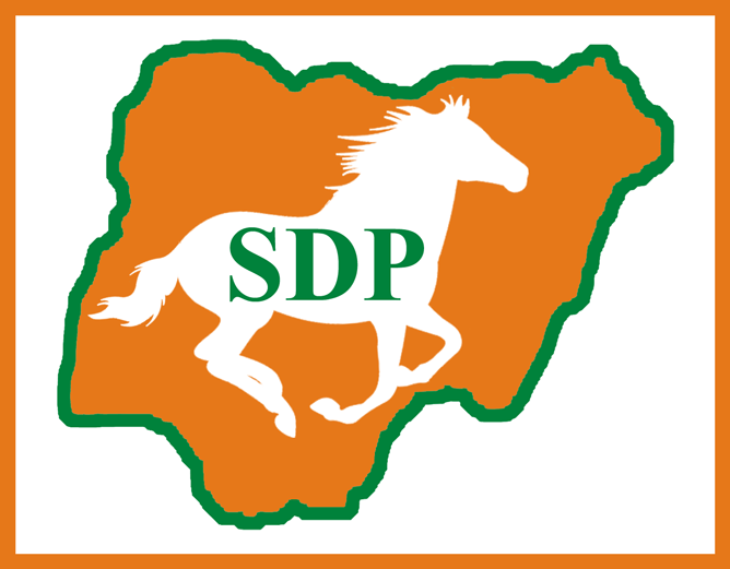 SDP fear 2019 general election may not hold