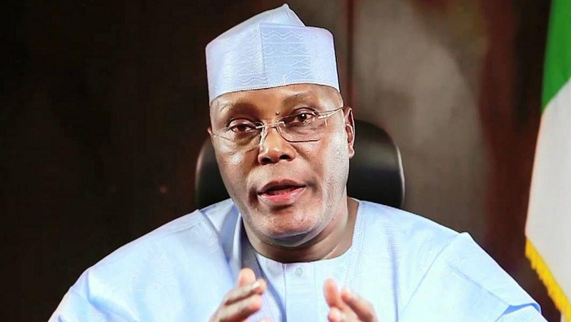 Major need of the Nigerian youth is job – Atiku Abubakar