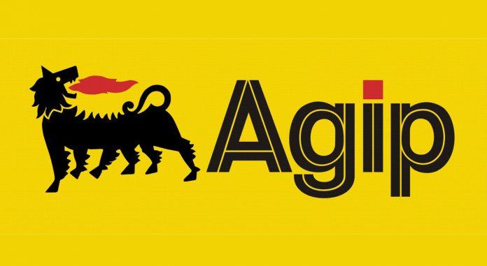 Agip Oil faces tough time as N/Delta activists threaten to shut down plant